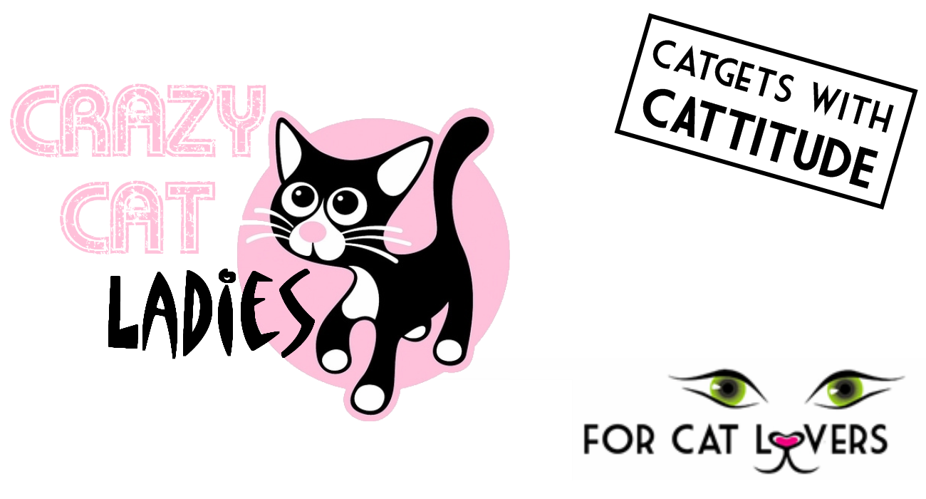CrazyCatLadies.nl